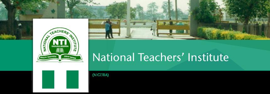 national_teachers_institute