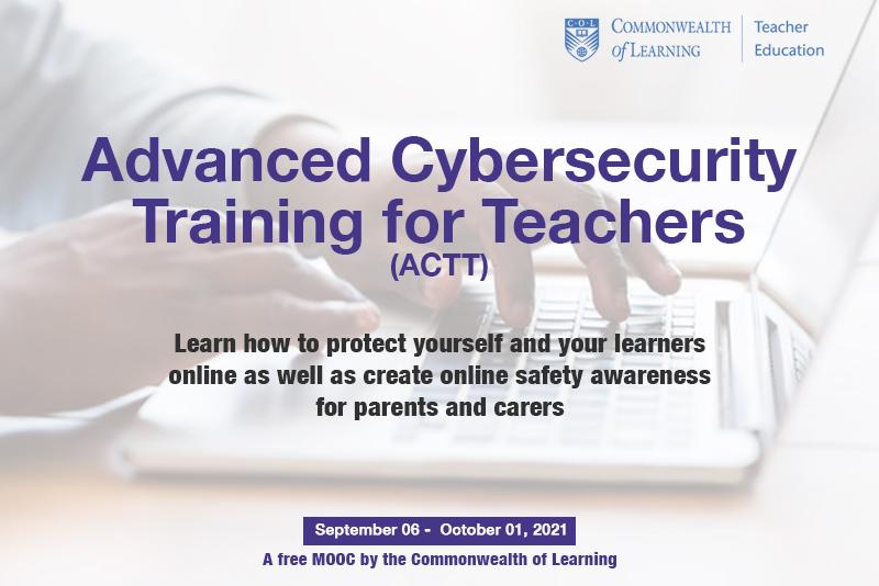 Course Image ACTT2
